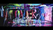 Official Video OLDCODEX - Heading to Over -