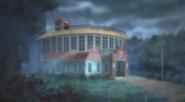 Sukishima Rest House