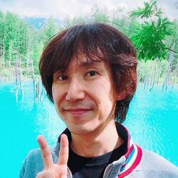 Daisuke Hirakawa Profile.jpg
