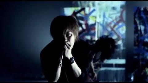 Official Video OLDCODEX - Rage on -