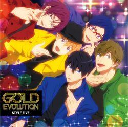 GOLD EVOLUTION Single Album.jpg