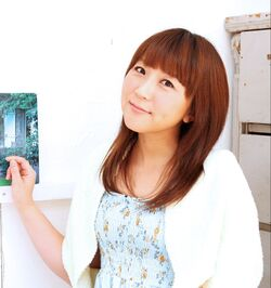 Nabatame Hitomi.jpg