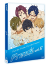 Free! Vol.6 Blu-ray package.png