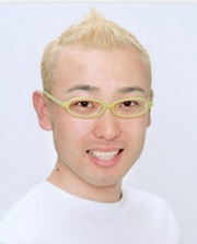 Shinya Takahashi.png