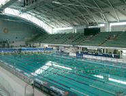 Sydney venue 3