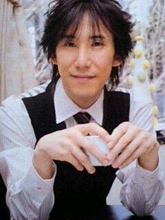 Daisukehi.jpg