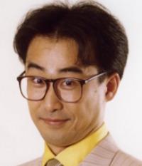 Takuma Suzuki.png
