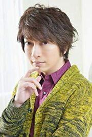 Daisuke Ono.jpg