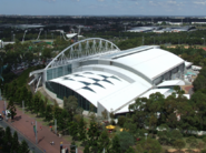 Sydney venue 1