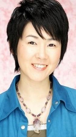 Satsuki Yukino Profile.png