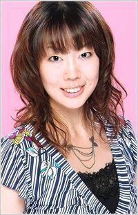 Misa Kato.jpg