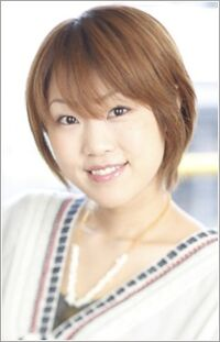 Ayumi fujimura.jpg