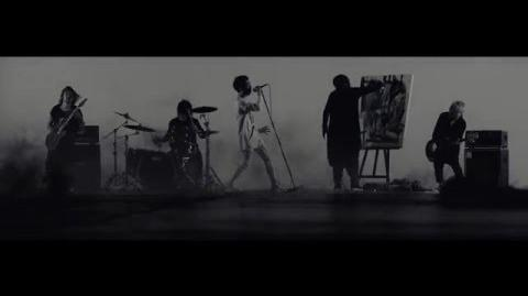 -Official Video- OLDCODEX - Aching Horns -
