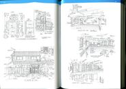 Guidebook Iwatobi 3