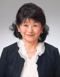 Sachiko Chijimatsu.png