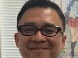 Shinichi Nakamura