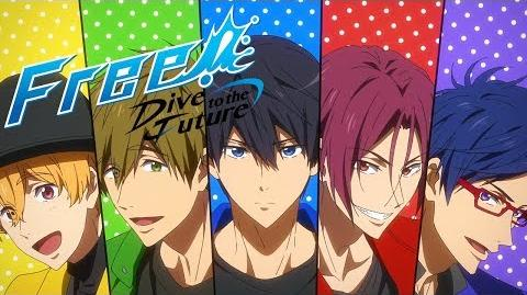 Free!_-Dive_to_the_Future-_-_Official_Ending