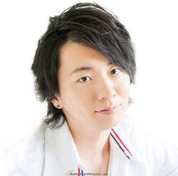 Kimura Ryohei.jpg