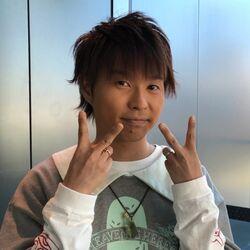 Tsubasa Yonaga Profile.jpg
