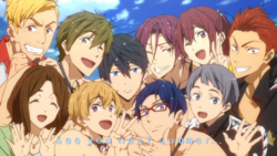Free! Episode 12 End Card.png