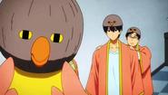 Iwatobi-chan 7