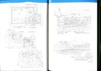 Guidebook Iwatobi 7