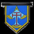 Iwatobi Badge.png