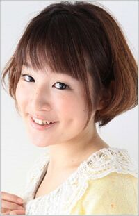 Miyuki Kobori.jpg