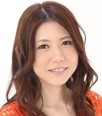 Yuka Naemura.png