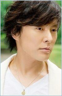 Hiroyuki Yoshino.jpg