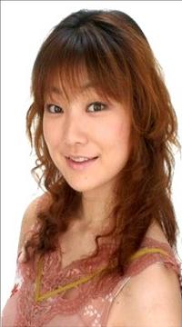 Akeno Watanabe Profile.png