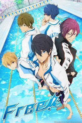 Free Anime.jpg