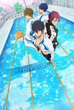 Plakat anime.png