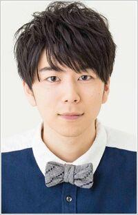 Nishiyama Kotaro.jpg