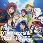 Illustration works cd cover.jpg