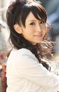 Natsuko Kuwatani.jpg