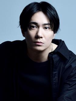 Tatsuhisa Suzuki Profile (Updated).png