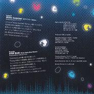 REMIX MINI ALBUM 2