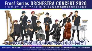 2020 orchestra visual.jpeg