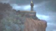 Sukishima Lighthouse