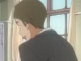 Iwatobi Schüler 1 (Folge 1)