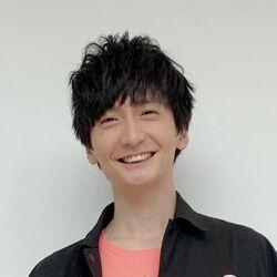 Nobunaga Shimazaki Profile.jpg
