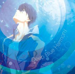 Deep Blue Harmony.jpg