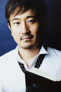Kiuchi Hidenobu.jpg