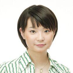Hirohashi Ryou.jpg