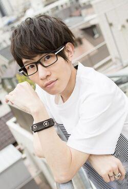 Toshiyuki Toyonaga.jpg