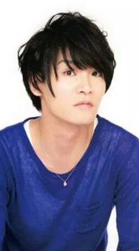 Hosoya Yoshimasa Profile.png