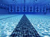 Hidaka University Swim Club