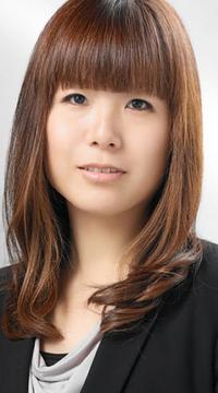 Megumi Matsumoto Profile.png