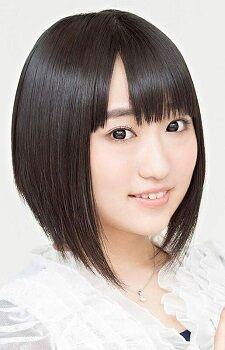 Aoi Yuki.jpg